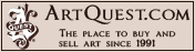 ArtQuest - Fine Art For Everyone !